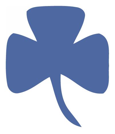 Scratchix logo