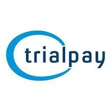 Trialpay